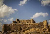 Iran Birjand Citadel-of-Furg-20-HR