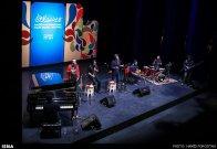 Iran Fajr Music Festival - 20150221 - 14