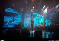 Iran Fajr Music Festival 1423897534936_Mehdi Ghasemi-18
