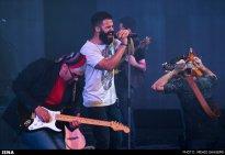 Iran Fajr Music Festival 1423982764598_mehdi ghasemi-17