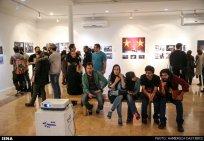Tehran, Iran - Sheed Award 2014 10 - Photo H. Dastjerdi