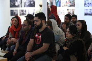 Tehran, Iran - Sheed Award 2014 38