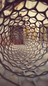 Biennale di Venezia 2015 - Iranian Pavillion - The Great Game - 8 - Sahand Hesamiyan (Iran)