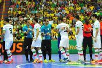 2015 Futsal Grand Prix - Final - Brazil-Iran - (Foto Ricardo Artifon, CBFS) 05