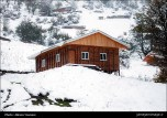 Gilan, Iran – Autumn - Snow - Mountains near Masal 21