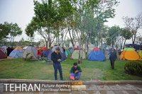 Tehran, Iran - Sizdah Bedar 1395 (2016) 02