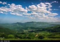 Ardabil, Iran - Spring days across Ardabil Province 01