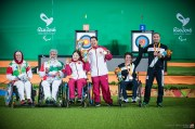 rio-2016-archery-mixed-team-recurve-open-silver-medalists-zahra-nemati-and-ebrahim-ranjbarkivaj-from-iran-paralympic-games-in-rio-de-janeiro-brazil-foto-worldarchery-org