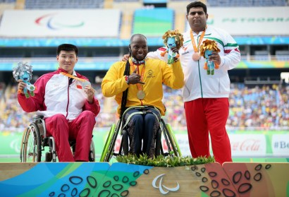 rio-2016-athletics-mens-javelin-throw-f34-bronze-medalist-mohsen-kaedi-from-iran-paralympic-games-in-rio-de-janeiro-brazil-foto-friedemann-vogel-getty-images