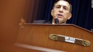 Congressman Darrell Issa (R-CA)