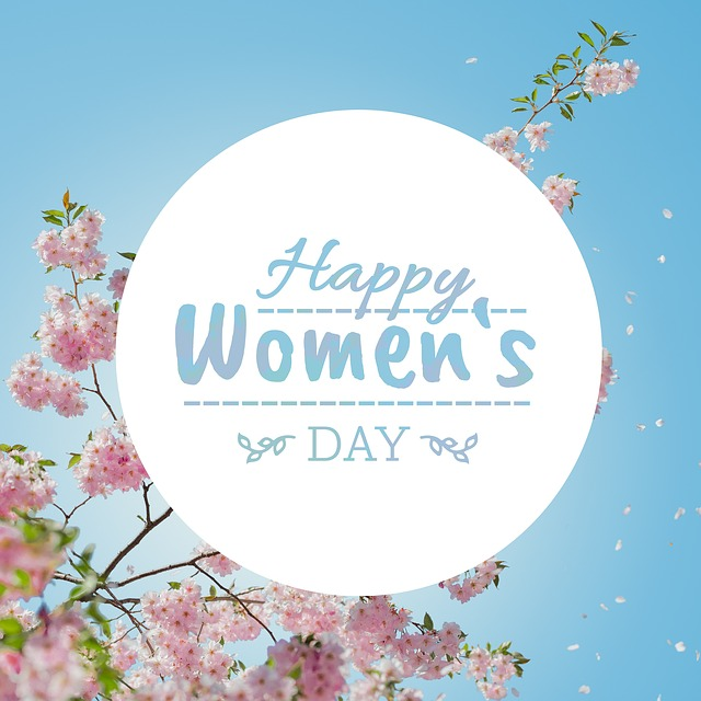 womens-day-3198007_640