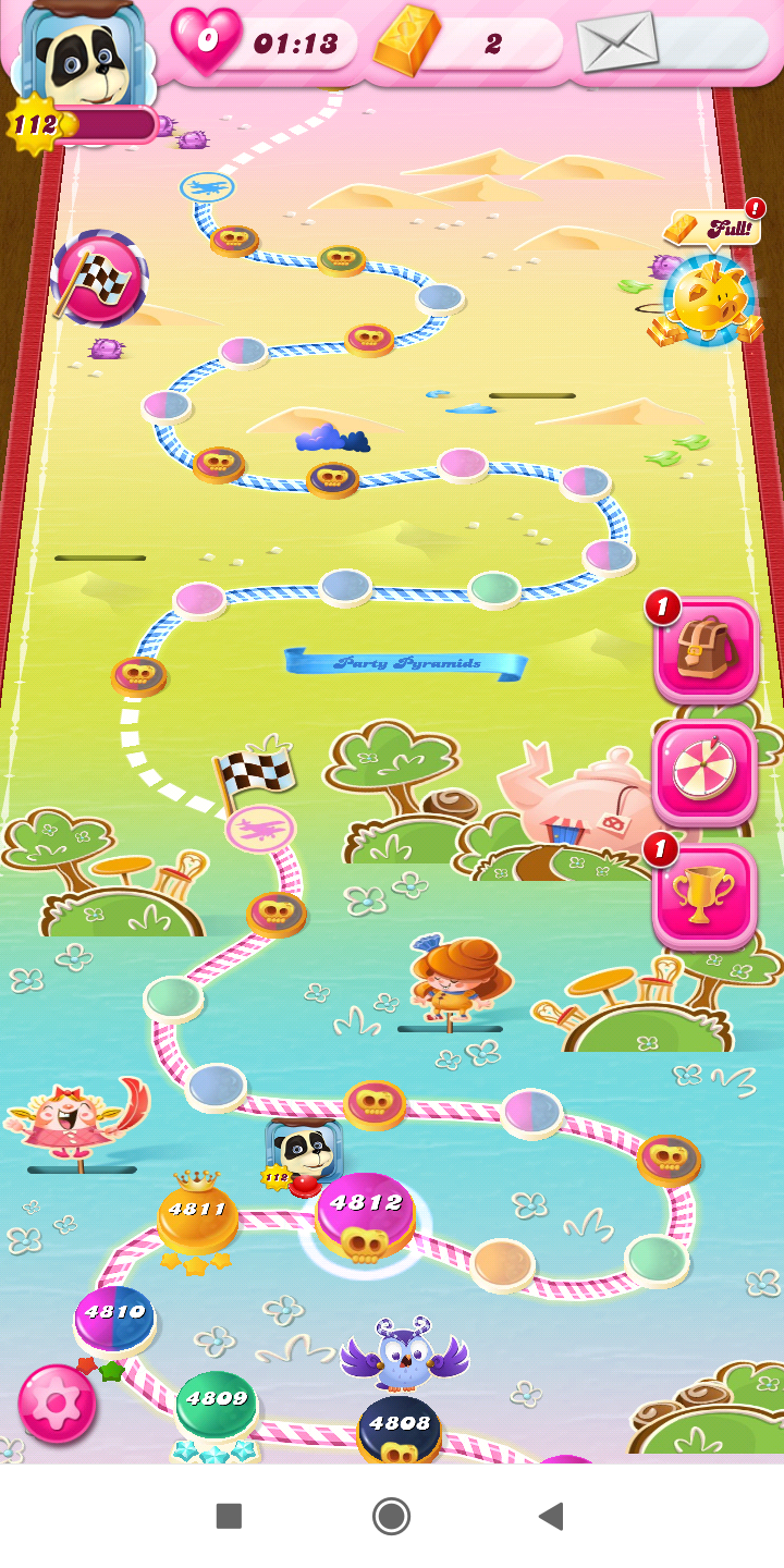 screenshot_2019-08-27-10-17-22-782_com.king_.candycrushsaga