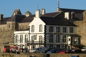 Caernarfon - The Angelsey Hotel
