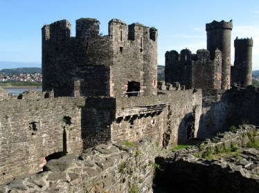 conwy-castle-9_2272800297_o