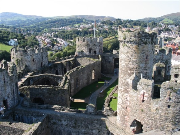 conwy-castle---inside_245853592_o