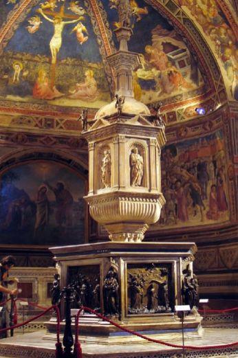 baptistery-siena_2047172238_o