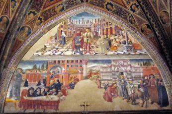 baptistery-siena_2047172382_o