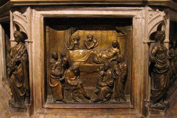baptistery-siena_2047172564_o