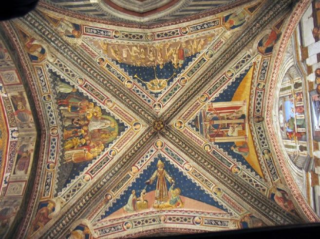 baptistery-siena_2047173380_o