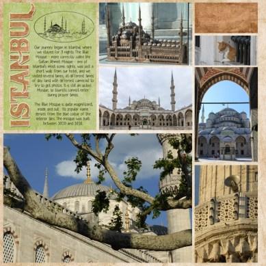 Turkey - Page 002