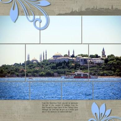 Turkey - Page 017