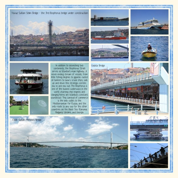 Turkey - Page 022