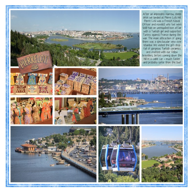 Turkey - Page 023