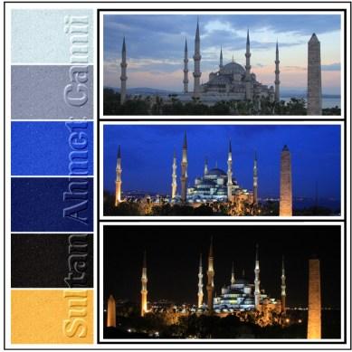 Turkey - Page 041
