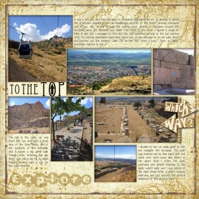 Turkey - Page 061