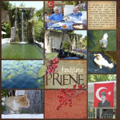 Turkey - Page 070