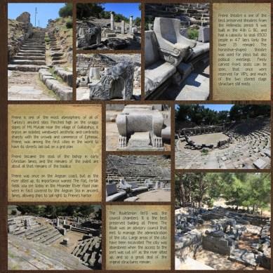 Turkey - Page 071