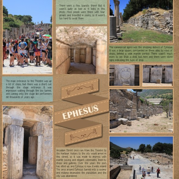 Turkey - Page 084
