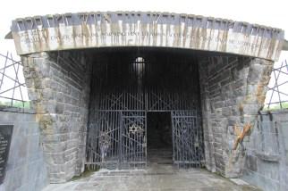 Dachau-3299