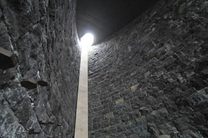 Dachau-3301