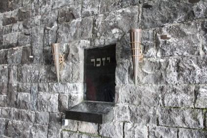 Dachau-0654