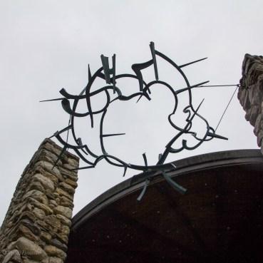 Dachau-0669