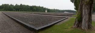 Dachau-