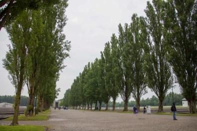 Dachau-0643