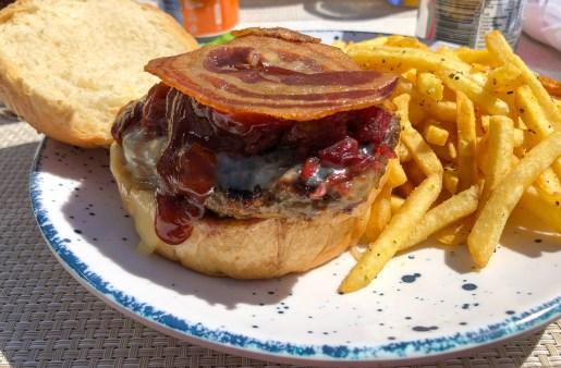 food, eating, restaurants, Viking Sea