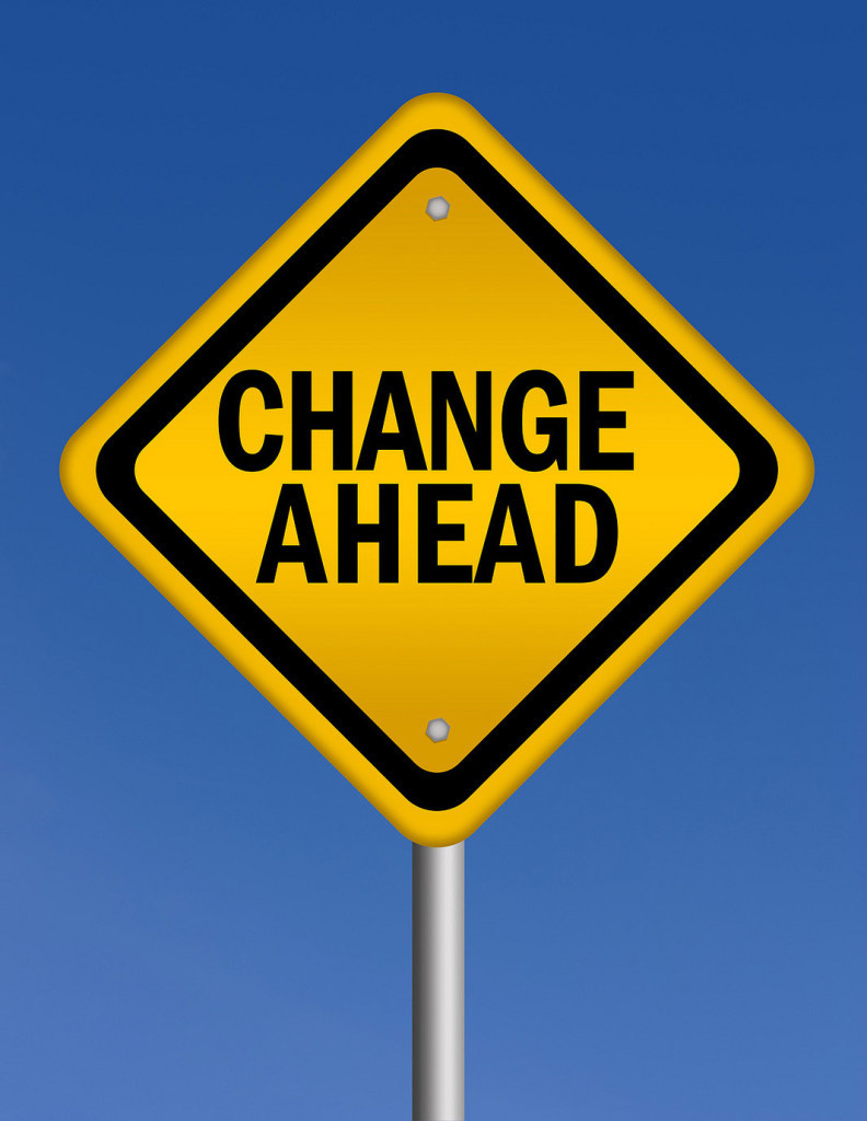 Image result for images of change