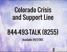 Colorado Crisis Line.jpg