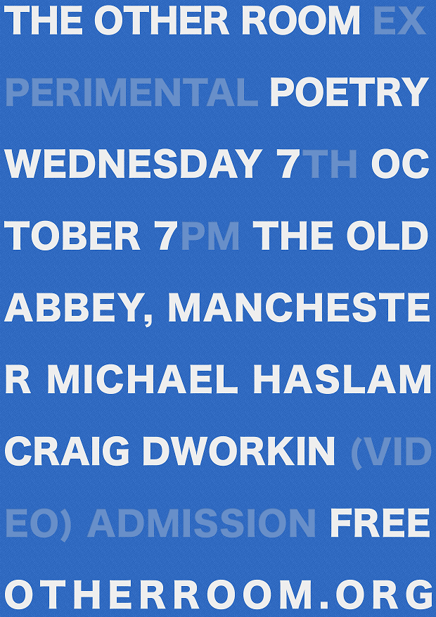 the_other_room_october_flyer