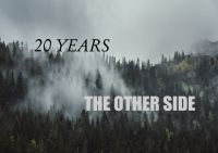 20 години The Other Side