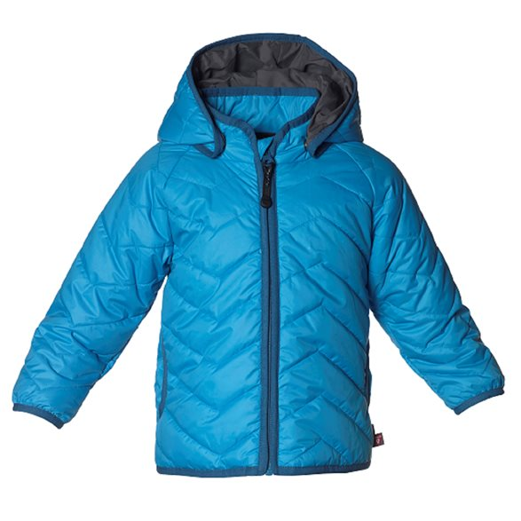 Isbjorn outdoor clothing