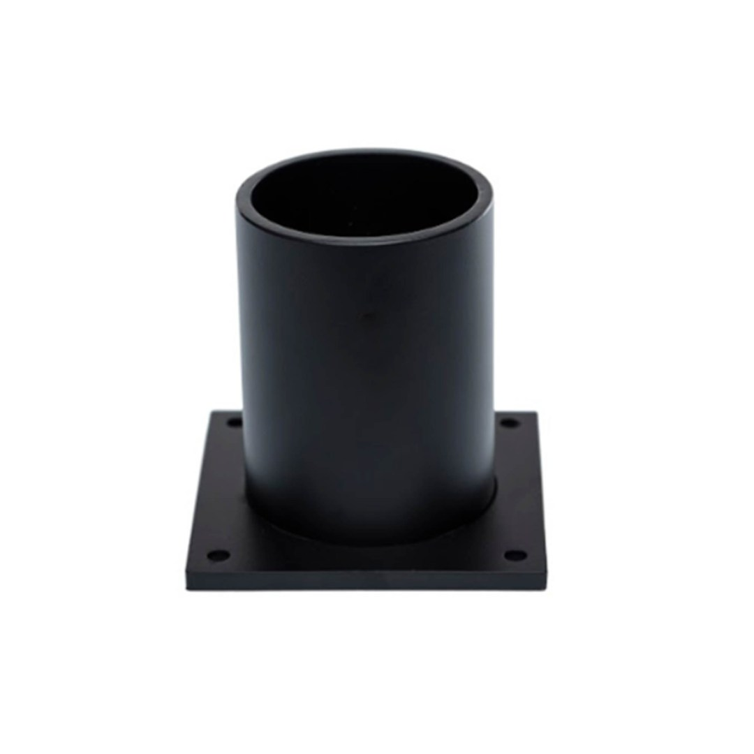 Top Torch Desk Post Anchor