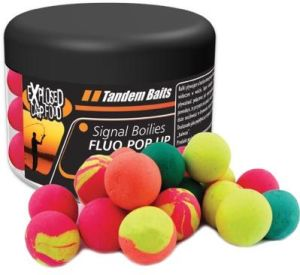 Carp Balls for Carp Fishing