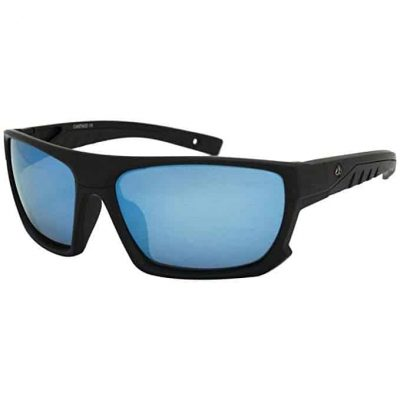 Filthy Anglers Castaic Polarized Sport Fishing Sunglasses