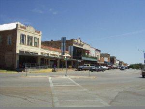 Great Window shopping In Mason, TX