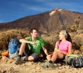 Local Hiking Trails