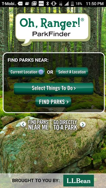 Best and Worst Hiking Trail Apps Reviewed - The Outdoor Soul